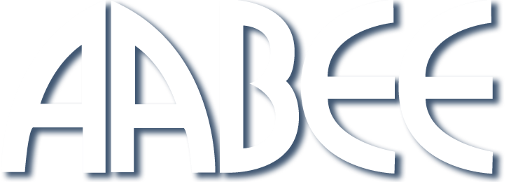 European Translation Agency AABEE