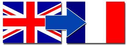 English-French Diploma Translation